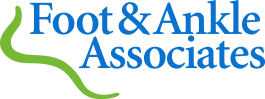 South Hills Foot and Ankle Associates