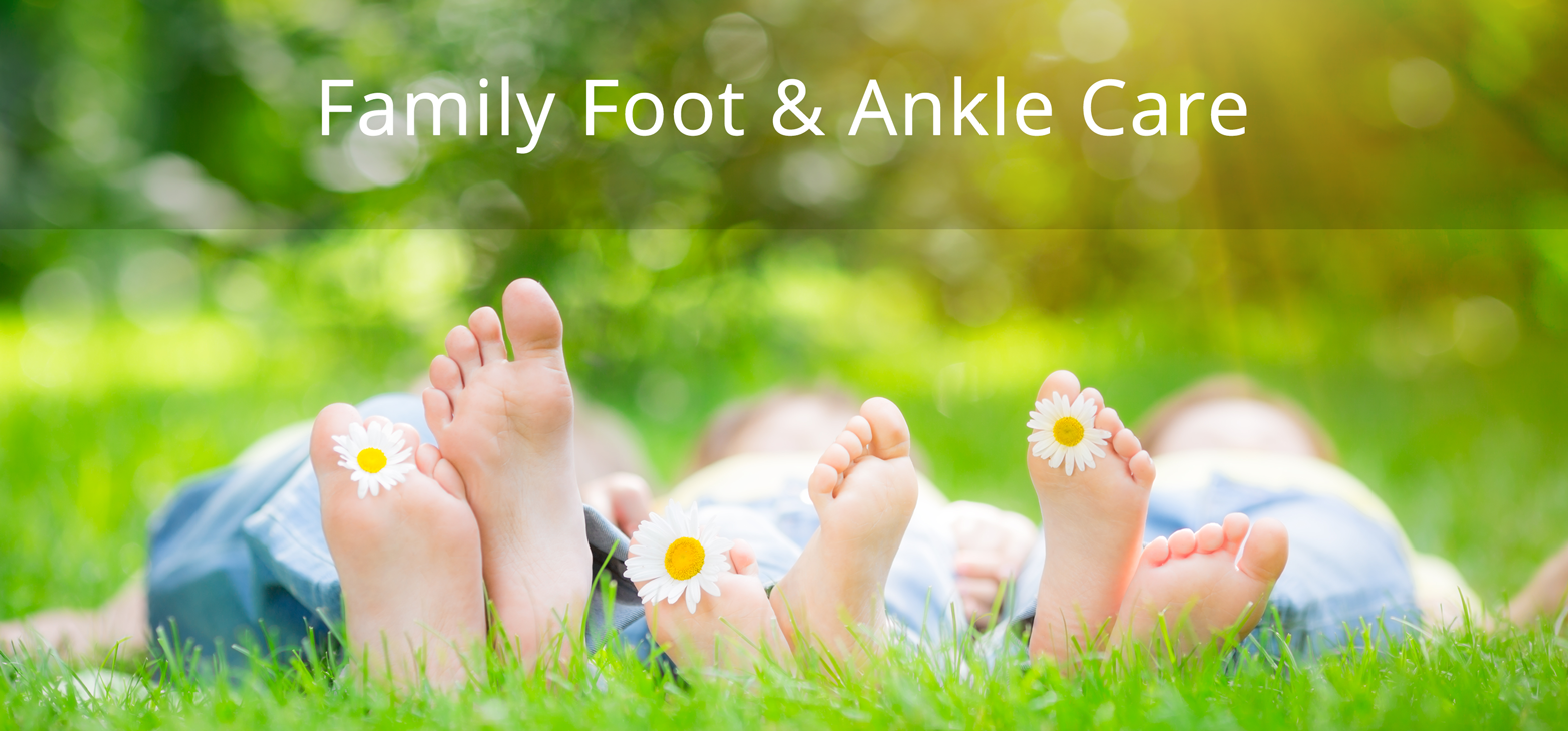 family-foot-and-ankle-care